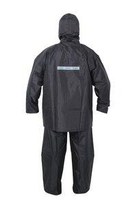 Duckback Delegate Suit