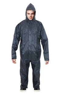 Duckback Rain Suit