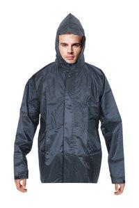 Duckback Deluge Suit