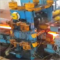 Pre-Stressed Rolling Mill Stands