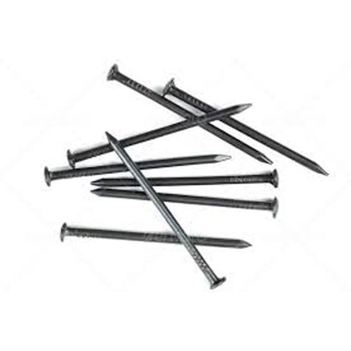 Steel Nail