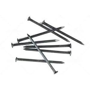 Stainless Steel Nail