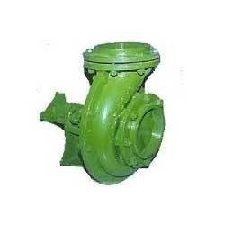 Radial Flow Centrifugal Pump