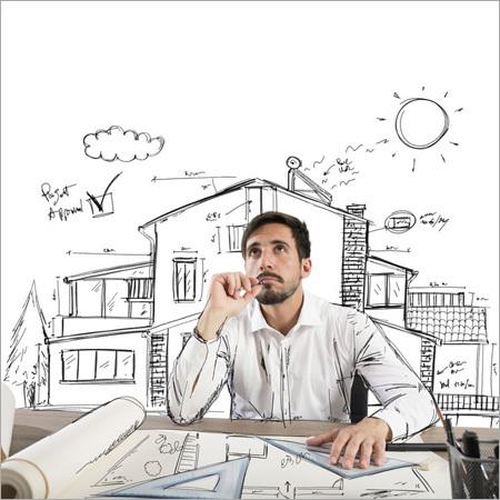 Architect Manpower Services