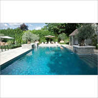 Swimming Pool manpower services