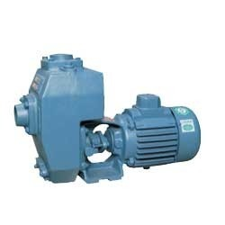 Self Priming Mud Pump