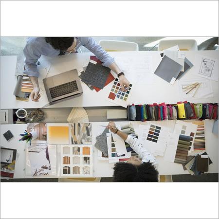 Interior Designer Manpower Services
