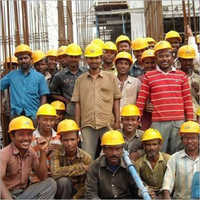 Building Construction Manpower Services