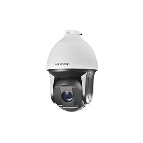 Hikvision PTZ Camera Installation Services