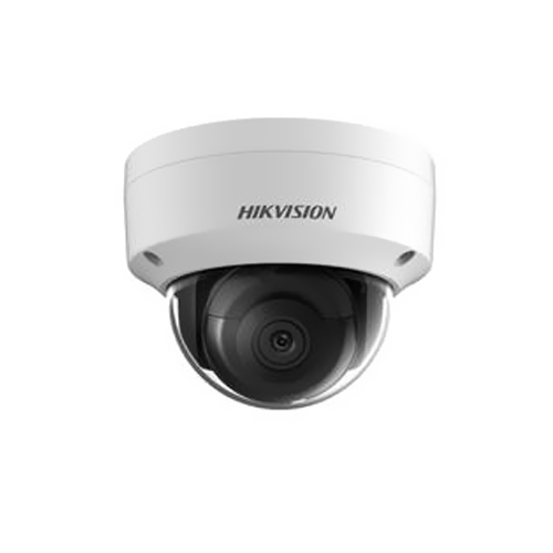 Dome Camera Installation Services