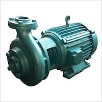 Centrifugal Pump Manufacturers
