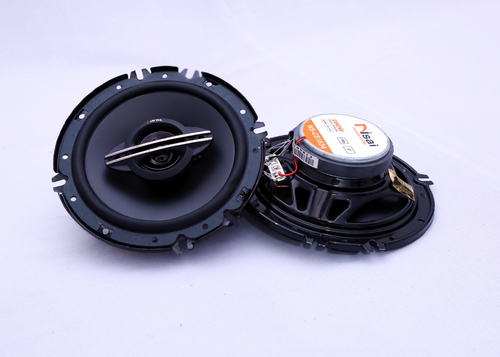 Car Bass Speaker