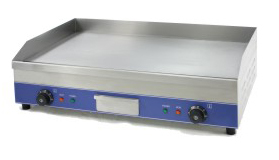 Griddle Plates Electric