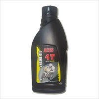 4T Engine Oil 10 W30 SJ