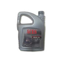 Gear Oil 90 GL 1 85W90