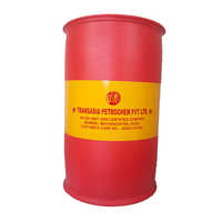 Hydraulic HLP
