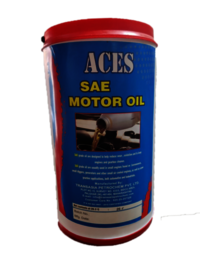 Engine Oil 10w/sae