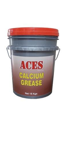 Calcium Grease