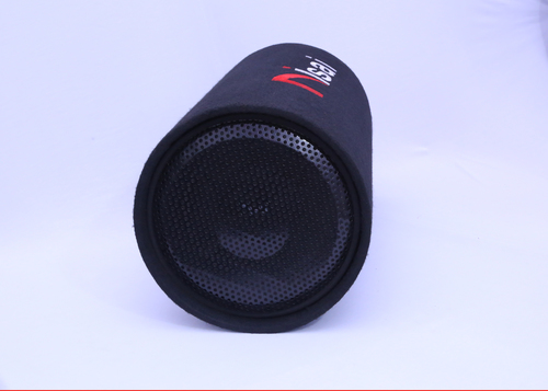 ACTIVE CAR AUDIO BASS TUBE