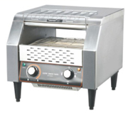 Conveyor Slice Toasters