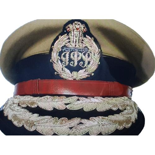 33e3753e Military Beret Cap Manufacturer,Woolen Beret Cap Supplier,Haryana,India