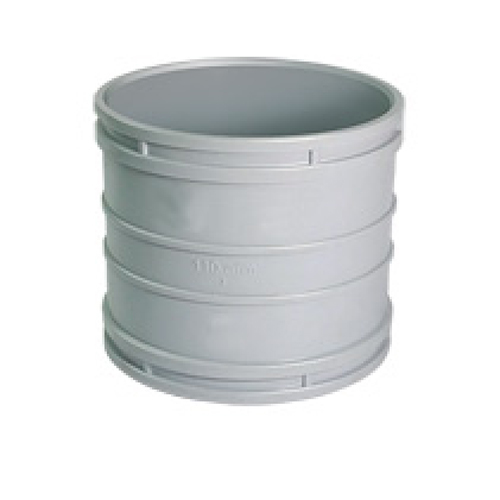 SWR UPVC - PVC Drainage Pipe and Fitting