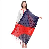 Fancy Designer Dupatta