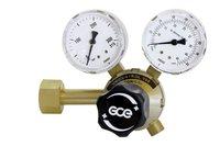Argon Gas Regulator