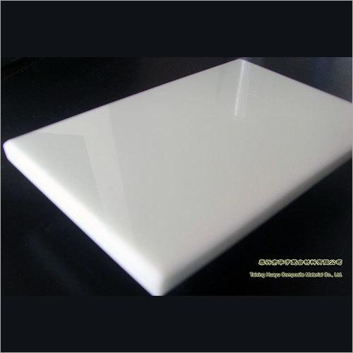 PTFE Plate