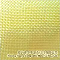 Flame Resistant Kevlar Fabric