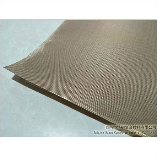 Breathable PTFE Fabric