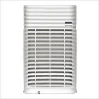 Domestic Air Purifier
