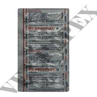 Acenomac 4(Nicoumalone Tablets)