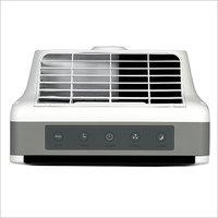 Household Air Purifier