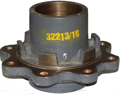 Tractor Trolley Steel Gutka Hub 32213/32216