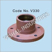 Tractor Trolley Products