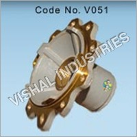 TATA 2213 2416 & 2515 TC Model