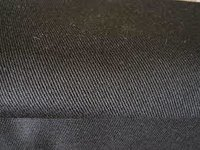Leather Lining Fabric