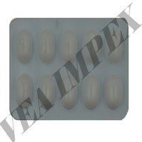 Alfacalcidol Capsules