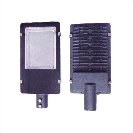 SLG 40-60 Watt Street Light