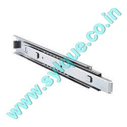 Ball Bearing Drawer Channel