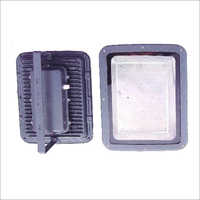 FLD 150 Watt Flood Light