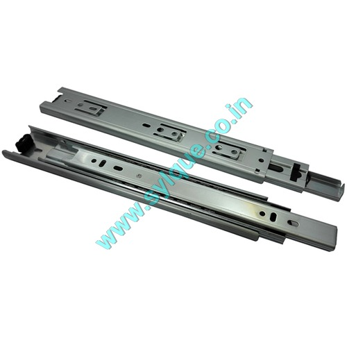 Drawer Telescopic Channel