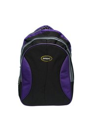Duckback Grace School Bag