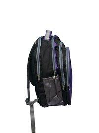 Duckback Grace School Bag