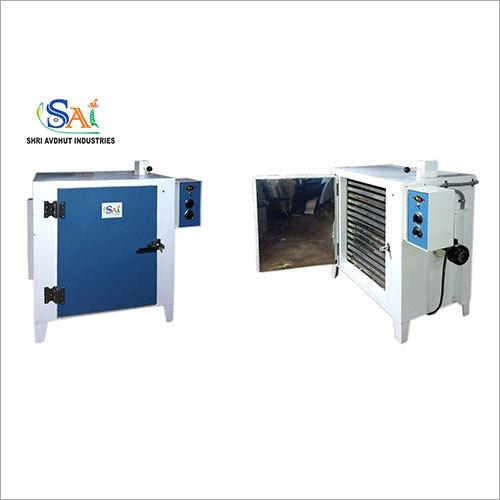 Economy Model Dryer