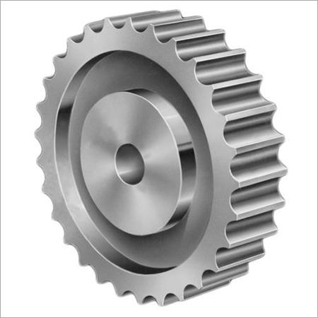 Rolling Mill Chain Sprocket Gear