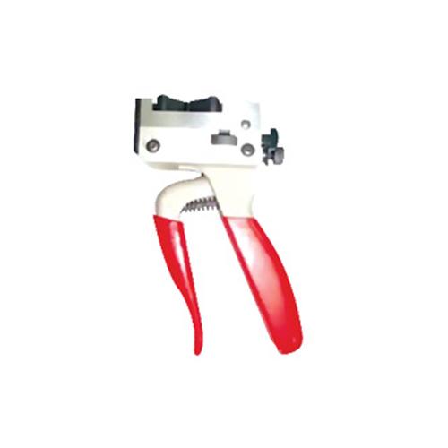 Handheld Cold Weld Tool