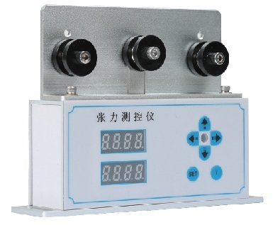 Closed Loop Tension Controller CTK Series