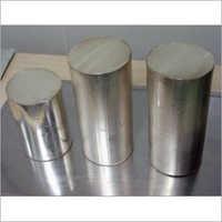 Lithium Ingots
